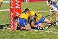 2015 City v Country match in Wagga Wagga (12).jpg