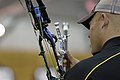 2015 Department of Defense Warrior Games 150622-A-SC546-179.jpg
