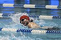 2015 Department of Defense Warrior Games swimming finals 150627-M-ZC686-003.jpg