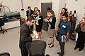 2015 FDA Science Writers Symposium - 1416 (21559912462).jpg