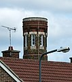 2015 London-Woolwich, former fire station 01.JPG