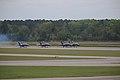 2015 MCAS Beaufort Air Show 041115-M-CG676-221.jpg