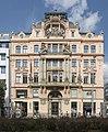 2015 Pałac Generali w Pradze.jpg