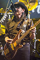 2015 RiP Motoerhead - Lemmy Kilmister by 2eight - DSC6300.jpg