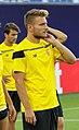 2015 UEFA Super Cup - Ciro Immobile.jpg