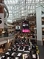 2016-01-01 16 22 38 Interior of The Fashion Centre at Pentagon City in Pentagon City, Arlington County, Virginia.jpg