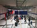 2016-01-17 Bahnhof Dresden Flughafen by DCB–1.jpg