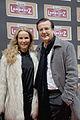 2016-02-01 Katja Burkard und Freund Hans Mahr.jpg