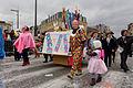 2016-03-13 15-43-12 carnaval-belfort.jpg