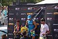 2016-08-14 Ironman 70.3 Germany 2016 by Olaf Kosinsky-72.jpg