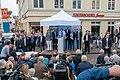 2016-09-03 CDU Wahlkampfabschluss Mecklenburg-Vorpommern-WAT 0830.jpg