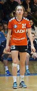 2016-11-13 Women's EHF Cup - Lada - Viborg 5697.jpg