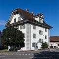 2016-Sarmenstorf-Pfarrhaus.jpg