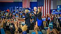 2016.02.09 Presidential Campaign New Hampshire USA 02799 (24308275104).jpg