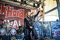 20160515 Gelsenkirchen RockHard Festival Orden Ogan 0264.jpg