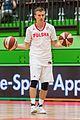20160812 Basketball ÖBV Vier-Nationen-Turnier 6470.jpg