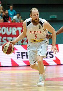 20160907 FIBA-Basketball EM-Qualifikation, Österreich - Dänemark 8123.jpg