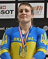 2016 2017 UCI Track World Cup Apeldoorn 102 (cropped).jpg