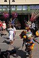 2016 Auburn Days Parade, 123.jpg