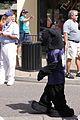 2016 Auburn Days Parade, 132.jpg