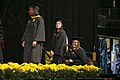 2016 Commencement at Towson IMG 0442 (27114742525).jpg