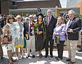 2016 Commencement at Towson IMG 0714 (26527805574).jpg