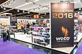 2016 Nuernberger Spielwarenmesse - Weco - by 2eight - 8SC2812.jpg