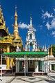 2016 Rangun, Pagoda Szwedagon (111).jpg
