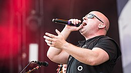 2016 RiP Disturbed - David Draiman - by 2eight - 8SC8863.jpg