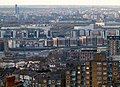 2016 Shooters Hill view of Woolwich 2.jpg