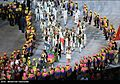 2016 Summer Olympics opening ceremony - photo news agency Tasnimnews 27.jpg
