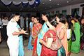 2016 Teachers' Day Celebrations at ENC (3).jpg