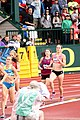 2016 US Olympic Track and Field Trials 2317 (27641349823).jpg