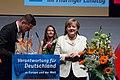 2017-06-13 CDU Landtagsfraktion Veranstaltung Angela Merkel-51.jpg