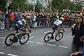 2017-07-02 Tour de France, Etappe 2, Neuss (48) (freddy2001).jpg