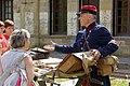 2017-07-14 15-57-40 fort-bois-l-abbe.jpg