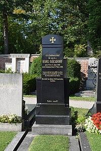 2017-08-147 122 Friedhof Hietzing - Karl Gölsdorf.jpg