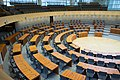 2017-11-02 Plenarsaal im Landtag NRW-3845.jpg