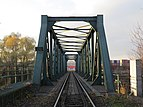 2017-11-14 (516) Railway bridge over Ybbs River in Ybbs an der Donau.jpg