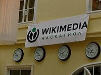 201705 Hackathon in Vienna 15.jpg