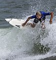 2017 ECSC East Coast Surfing Championships Virginia Beach (36287806193).jpg