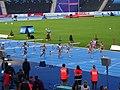 2017 European Athletics U23 Championships, 110m hurdles women semifinal6 14-07-2017.jpg