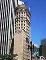 2017 Hobart Building 582-92 Market Street closeup.jpg