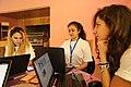 2017 Summer WikiCamp Azerbaijan 14.jpg