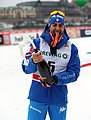 2018-01-13 FIS-Skiweltcup Dresden 2018 (Siegerehrung Männer) by Sandro Halank–033.jpg