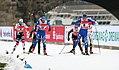 2018-01-13 FIS-Skiweltcup Dresden 2018 (Viertelfinale Frauen) by Sandro Halank–021.jpg
