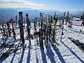 2018-01-27 (216) Skigebiet Mitterbach am Erlaufsee.jpg