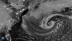 2018-03-06-0627z NOAA-20 dnb Riley-II (Yuliya).png