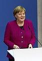 2018-03-12 Unterzeichnung des Koalitionsvertrages der 19. Wahlperiode des Bundestages by Sandro Halank–025.jpg