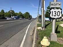 Delran Township New Jersey Wikipedia